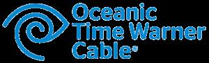 Oceanic_TWC