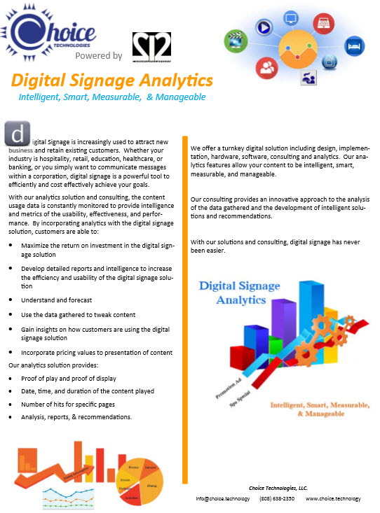 212-analytics-choice-website