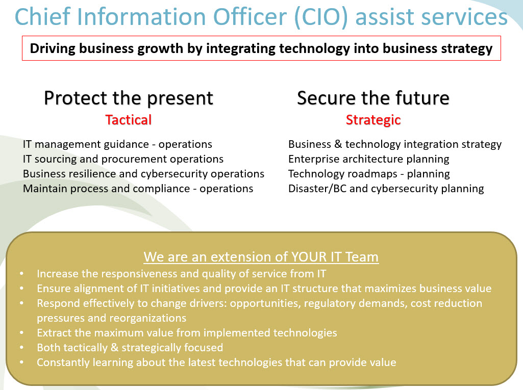 choice-cio-assist