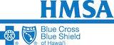 HMSALogo web