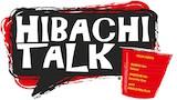 HibachiTalk-web